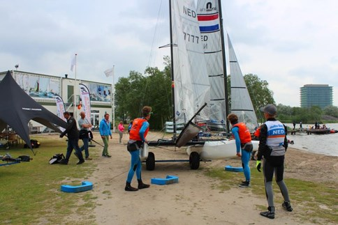 160521_F16_Opstapdag-Regatta_Center_Muiderzand-01
