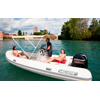 NAUTICA WATERSPORT DEALER RIB-EN RUBBERBOTEN