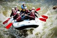 dutch-water-dreams-rafting