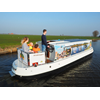 HOLLAND E-BOAT SHOW IN HEEG