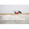 NEDERLANDS SUCCES WORLD CUP KITEBOARDING TEXEL