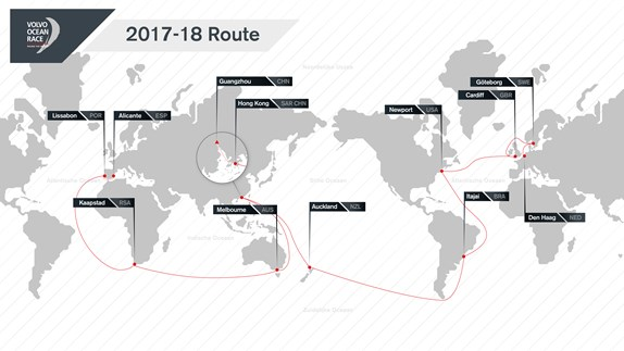 m44146_volvo-ocean-race-2017-18-route-ned-01