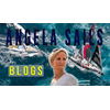 ANGELA SAILS NU OOK OP WATERSPORT-TV