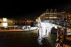 Amsterdam Light Festival Canal Tours Amsterdam 2017 2018 whole hole 2 -