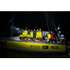 TEAM BRUNEL WINT WEL IN CARDIFF