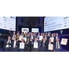 BOAT BUILDER AWARDS UITGEREIKT