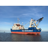 PROJECT WADDENMOZAIEK VAN START