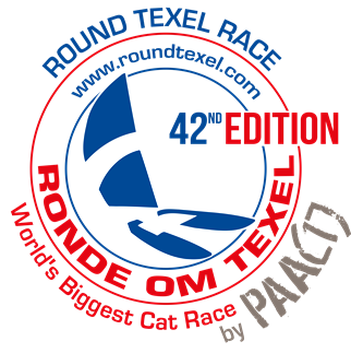 round-texel-42nd-edition