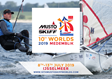 POSTER_10TH_WORLDS_DEF-12png-e1535048151591