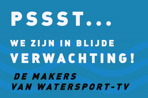 Watersport_inverwachting kopie