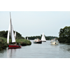 WATERSPORT-TV START DYNAMISCH ONLINE MAGAZINE