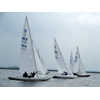 DRAGON GOLD CUP IN MEDEMBLIK