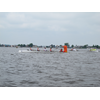 COASTAL ROWING OP LOOSDRECHT