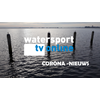 WATERSPORT-TV CORONA-NIEUWS