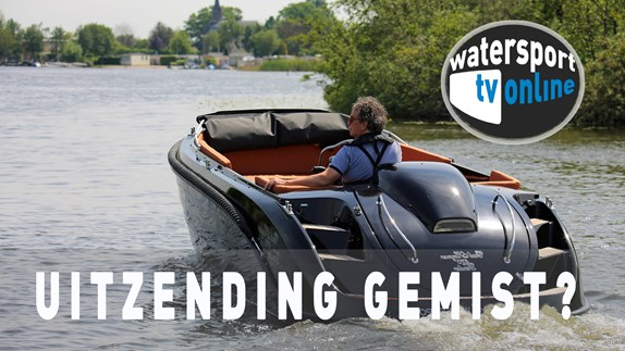 Watersport-TV_aflevering gemist kopie