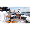 HOLLAND VAART...WATERSPORTBELEVING IN NEDERLAND