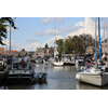 HOLLAND VAART VISIT FRIESLAND