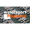 WATERSPORT MAGAZINE online