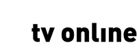 Watersport TV